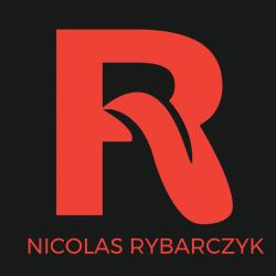 Nicolas Rybarczyk